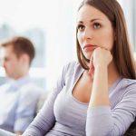 Thời hạn giải quyết ly hôn đơn phương là bao lâu ?