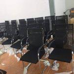 Nội thất Đăng Khoa bán ghế văn phòng đẹp được ƯA CHUỘNG NHẤT chuẩn ISO 900