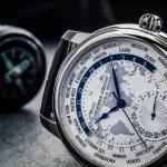 Gợi ý những địa chỉ uy tín cho bạn mua đồng hồ chính hãng tại Hải Phòng