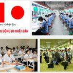 Có nên đi Nhật theo diện thực tập sinh không ?