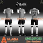 Shop bán quần áo bóng đá tại Lạng Sơn