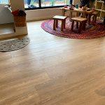 Những yếu tố tạo nên sức hút của sàn gỗ Malaysia
