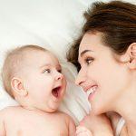 Dịch vụ giúp việc trông em bé – Lựa chọn cần thiết dành cho những gia đình thường xuyên bận rộn