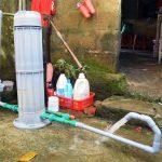 Tìm hiểu cấu tạo và vai trò của bộ lọc nước đầu nguồn Tân Á Đại Thành